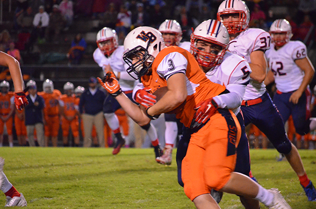 Patriots-vs-William-Blount-10052015
