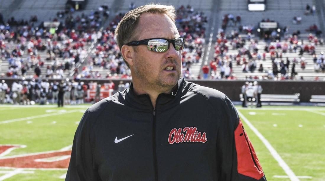 Hugh-Freeze